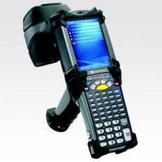 САОТРОН обновляет программное обеспечение с поддержкой RFID технологий