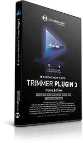 ������������ ����� � ������ ������������� SolveigMM WMP Trimmer Plugin 3.0