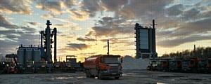 Vellcom group создаст в Рязани стройкомплекс европейского уровня