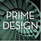 �������� Apex Capital Partners Corp. ��������� � ����������� �  Prime Design