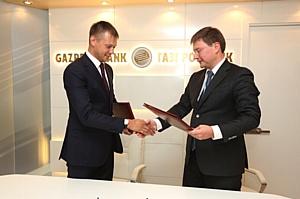 Подписано соглашение о сотрудничестве между АНО «Новая скорая и неотложная помощь» и ОАО «СОГАЗ»
