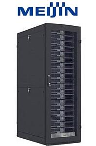 Вычислительный кластер Meijin