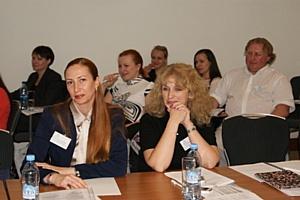 94 заседание клуба руководителей автобизнеса AutoBoss