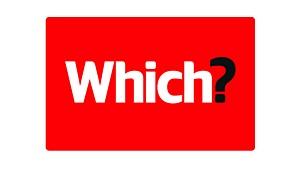 Британский независимый аналитический журнал Which? выявил новый потребительский тренд