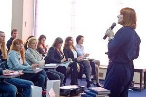 «BLIZKO Ремонт» научил 108 DIY-компаний продавать креативно