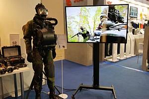 МВД в 2016 году запустит систему мониторинга происшествий на базе Глонасс