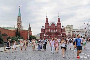 Студенты из Германии познакомятся с культурой и историей России