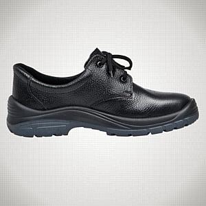 Организация охраны труда в строительстве: специальная рабочая обувь