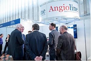 Компания Ангиолайн объявила о начале доклинических испытаний нового аортального клапана TAVI