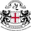 � ����� ����������� ����� Windsor ����������� ������� ���������� ������� ��� ����������.