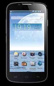 Обзор смартфона Explay Surf