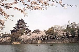 Японское качество, как новый стандарт в туризме