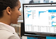 Новые сервисы Polycom помогают ИТ расширять возможности и эффективнее использовать потенциал