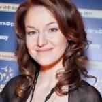 Краснодар. 22 марта 2012г. Конференция «Как стать лучшим работодателем»