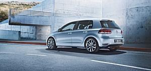 ���������� � ���������! ���������� � ���������� ���� Volkswagen!