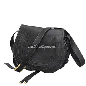 """Самые модные сумки весны 2014 от бутика """"Pret-a-Porter"""""""