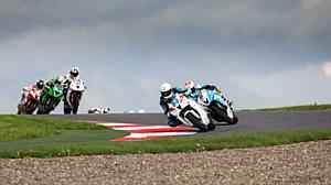 Журнал «Мото» разыгрывает билеты на World Superbike-2013