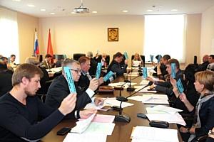 Представитель Ассоциации  «Единство» принял участие в заседании Комитета по профобразованию Нострой