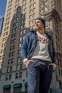 Интернет-магазин Stylepit запустил свой бренд в стиле urban
