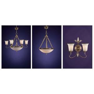 Фабрика Almerich представила новые коллекции светильников.