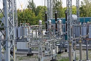 Брянскэнерго реализует инвестиционную программу 2014 года