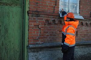 Ростовский Водоканал продолжает отключать потребителей, которые не платят за воду