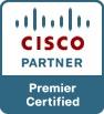 � 2013 ���� ����������� �������� 10-����� ����������� � Cisco