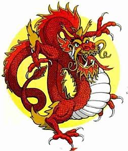 Вебинар «Практические правовые аспекты ведения бизнеса с Китаем»