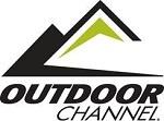 Премьера на телеканале Outdoor Channel: «Проект: Доминион»