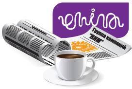 ВИМ - графический дизайн и интернет-маркетинг