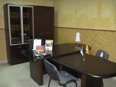 Салон Компании «ФЕЛИКС» открылся в Новосибирске