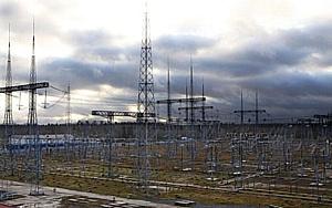 МЭС Северо-Запада начали подготовку к грозовому и пожароопасному периодам в Северо-Западном регионе