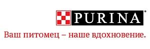 В Ростове-на-Дону пройдет бесплатный семинар для ветеринарных врачей