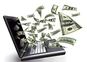 Ростовских бизнесменов научат вести бизнес в интернет-среде
