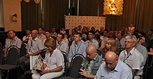 """Состоится семинар по теме: """"Особенности реализации инновационных проектов в современных условиях"""""""