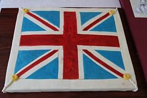 Великобритания приглашает в гости
