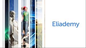 ���������� ��������� ������ ���� � Eliademy.com � ��������� �����������