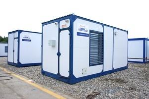Компания ПСМ обеспечит энергией логистический центр в Ростовской области