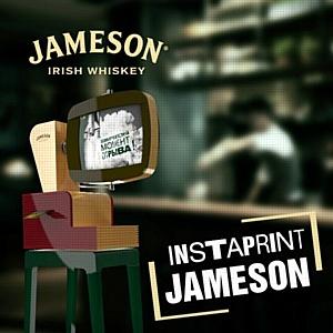 Global Point ���������� ������� ������ ������ � Jameson