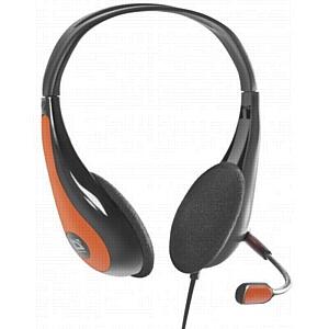 Defender ������������ �������� ��������� Esprit-HN836
