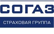 «СОГАЗ» – новый страховой партнер «Полезных связей»