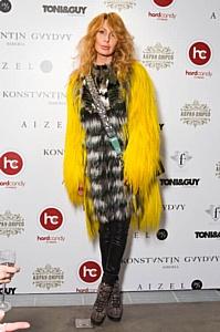 1 ������ ���������� ������ ���������� ��������� �������� ������ haute couture