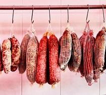 Производство колбас или наркобизнес - что выгоднее?