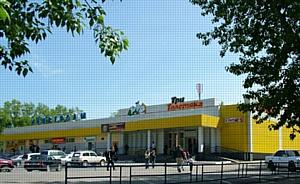 Хабаровская сеть супермаркетов внедряет ERP-систему AVARDA