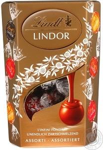 Зачем производитель шоколада Lindt & Sprüngli внедрил Систему контроля данных DTS?