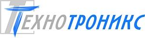 «Технотроникс» - авторизованный партнер компании AXIS