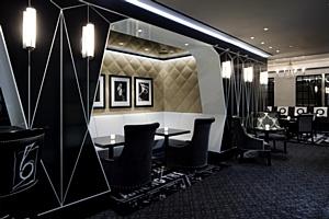 Отель The Surrey: незабываемые выходные в Нью-Йорке
