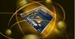 Компания Altium анонсировала новую версию программы Altium Designer 12