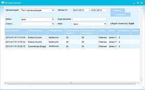 Простой бизнес: версия 1.7.8.0. Кодовое название «Ангкор».