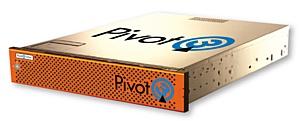 Pivot3 - ������������� ������� �������� �����������